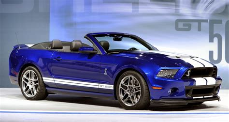 2013 mustang gt colors 2013 mustang paint colors