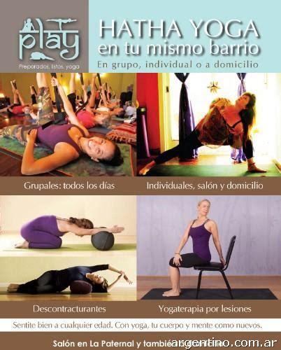 imagenes de yoga para el estres fotos de clases de yoga para el estr 233 s para la columna y
