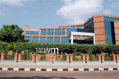 Tapmi Manipal Mba Fees by Manipal Invites Application For Dr Tma Pai Phd