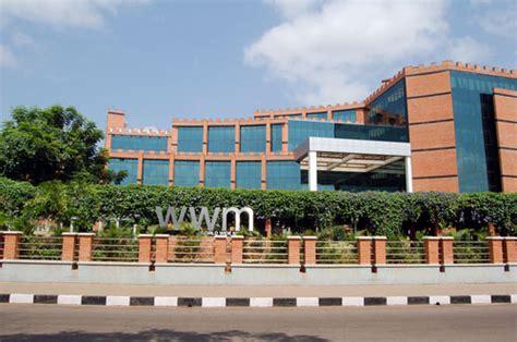Manipal Mba Bangalore by Manipal Mu Manipal Images Photos
