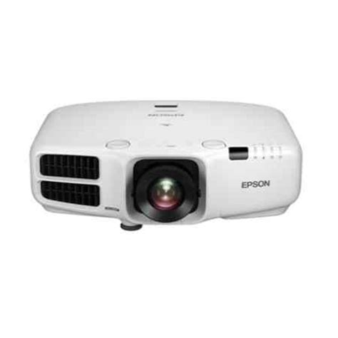 Lcd Proyektor Epson Eb S100 epson lcd projector price 2015 models specifications sulekha projector
