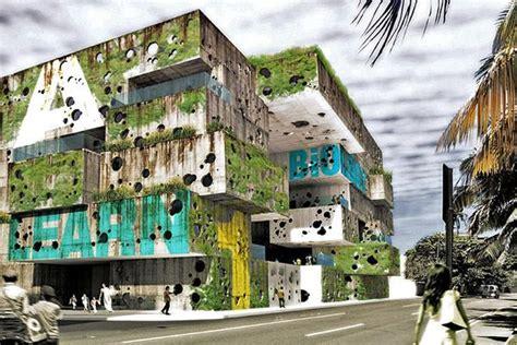 san juan school of interior design project gallery san juan community school architect