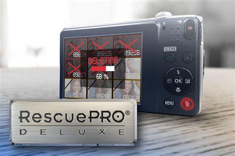 Sandisk Microsdhc Microsdxc Monitoring 64gb Murah sandisk high endurance monitoring card