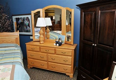 bedroom furniture albuquerque bedroom furniture albuquerque bedroom furniture