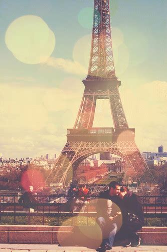 wallpaper bergerak menara eiffel it s my life menara eiffel paris