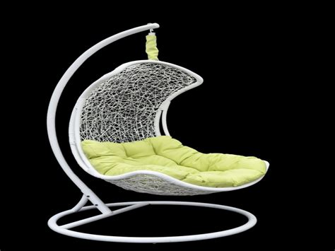 swing chairs for bedrooms hanging chair for bedroom swing chair for room