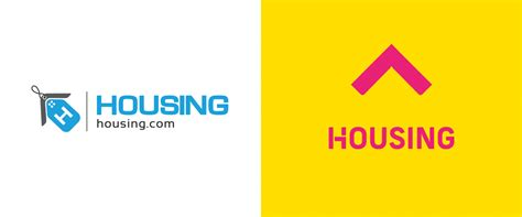 Housing Logo by Brand New New Logo And Identity For Housing By Moving Brands
