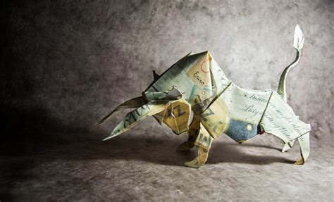 Origami For 7 Year Olds - fantastic origami farm animals to fold when you re cooped up