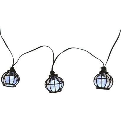 Pinterest The World S Catalog Of Ideas Target Solar String Lights