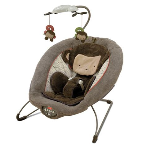 my little snugamonkey swing enter to win fisher price my little snugamonkey deluxe