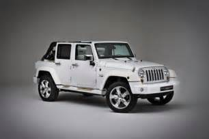 Four Door Jeep For Sale 2014 Jeep Wrangler 4 Door For Sale Top Auto Magazine