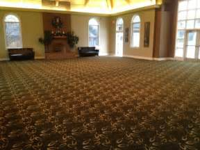 commercial carpet flooring empire today business 2017