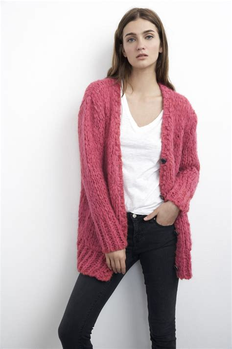 Sweater No Boyfriend Pink 17 best images about cuddly and warm sweaters on fall sweaters knit cardigan