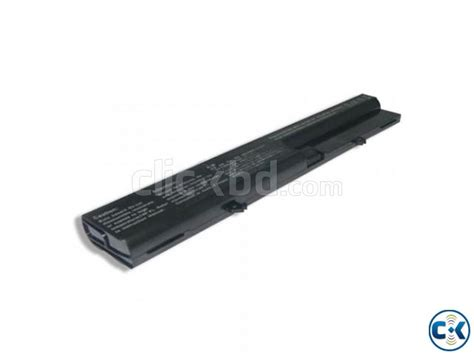 Laptop Compaq 510 hp compaq 510 comfortable laptop battery clickbd