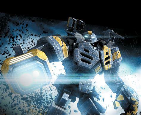 buy supreme commander 2 supreme commander 2 for steam region free