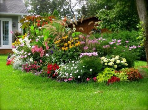 home garden decor garden design ideas photos for garden decor interior