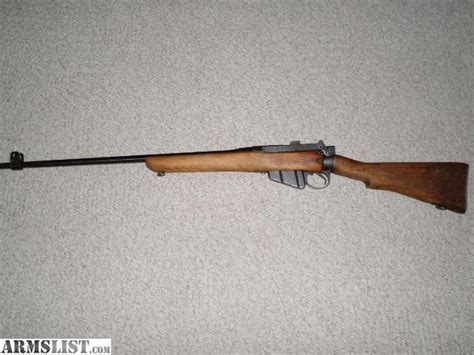 Sale Gunting armslist for sale trade cheap rifle