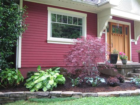 spring landscaping tips spring landscaping ideas simple garden ideas houselogic