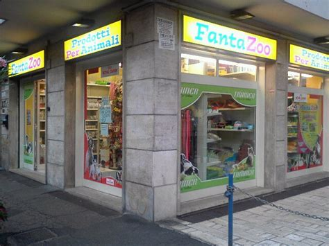 negozio animali roma negozio animali roma quot fantazoo