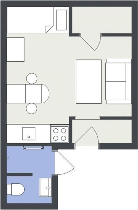 professional floor plan software 127 best images about home building with roomsketcher on pinterest discover more ideas about