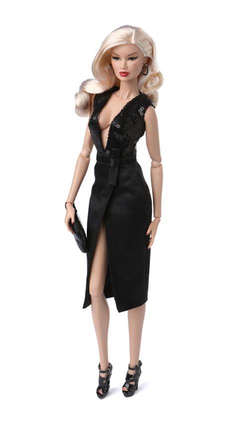fashion royalty doll 2014 2015 fashion royalty collection