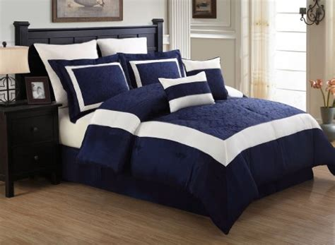 blue bedroom sets blue and white bedding bedroom decor ideas