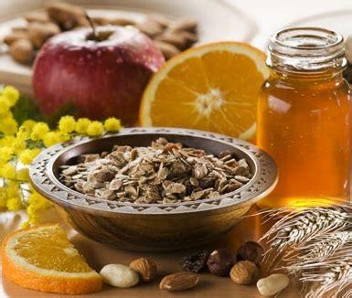 alimentazione trigliceridi trigliceridi dieta
