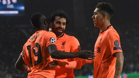 Tshirt Liverpool Mane And Salah Sepaket transfer news rumours live liverpool want ceballos to replace coutinho soccer newsrains