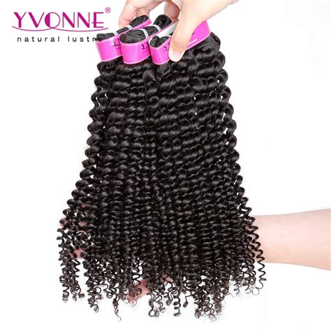 aliexpress buy yvonne curly