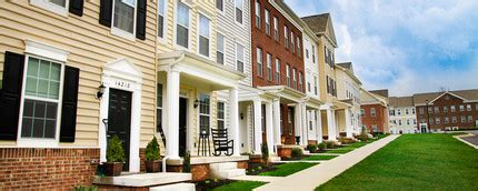 Greystone Apartments Louisville Ky Lc Idlewild Louisville Ky Apartment Finder