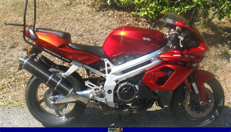 Suzuki Sl1000 Sportbike Rider Picture Website