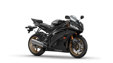 Motorrad Yamaha R6 Gebraucht by Gebrauchte Yamaha Yzf R6 Motorr 228 Der Kaufen