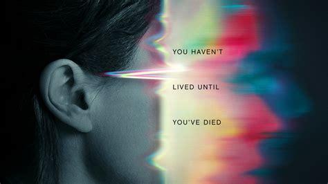 Flatliners 2017 Film Flatliners 2017 Hd Movies 4k Wallpapers Images