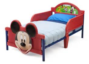 beds for boy and unique toddler beds for boys decofurnish