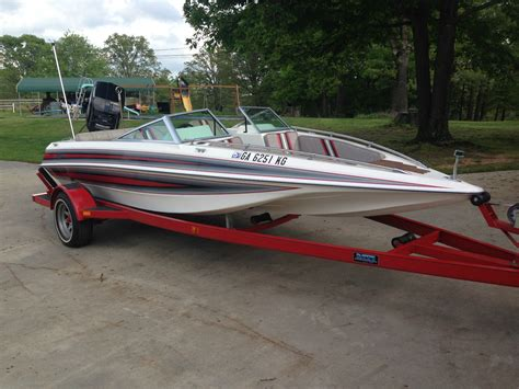 hydrostream ski boat boat for sale from usa - Hydrostream Speed Boats For Sale