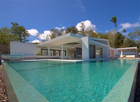 home architect top companies list in thailand a koh samui retreat by the beach design milk