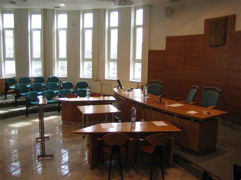 file palacky court room 1 jpg