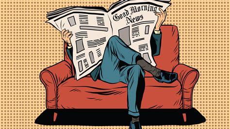 imagenes sorprendentes reales o falsas el enorme y terrible negocio de las noticias falsas