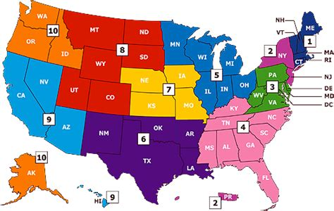 map of america divided into regions annexation ca view topic american supporters an