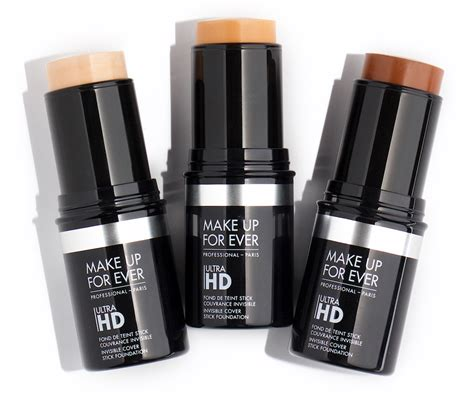 Harga Foundation Make harga makeup forever hd foundation 2016 makeup vidalondon
