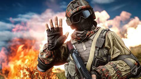 battlefield  soldiers equipment helmet game posters hd