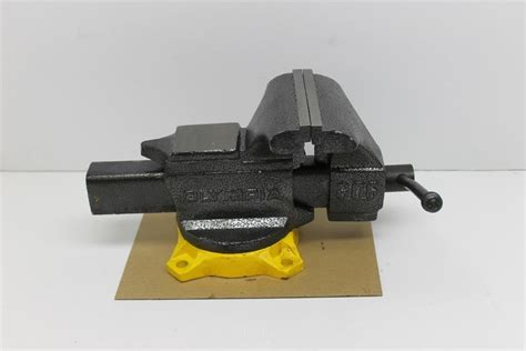 6 inch bench vice 6 inch vise for sale classifieds