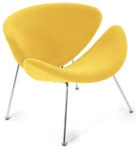 Aqua Bathroom Vanity Easy Chair Lysergic Yellow Fabric Midcentury