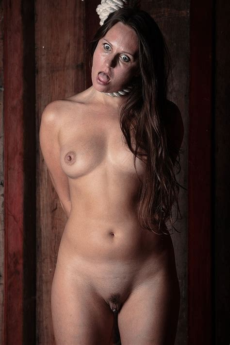 Hanging Gallery Pic