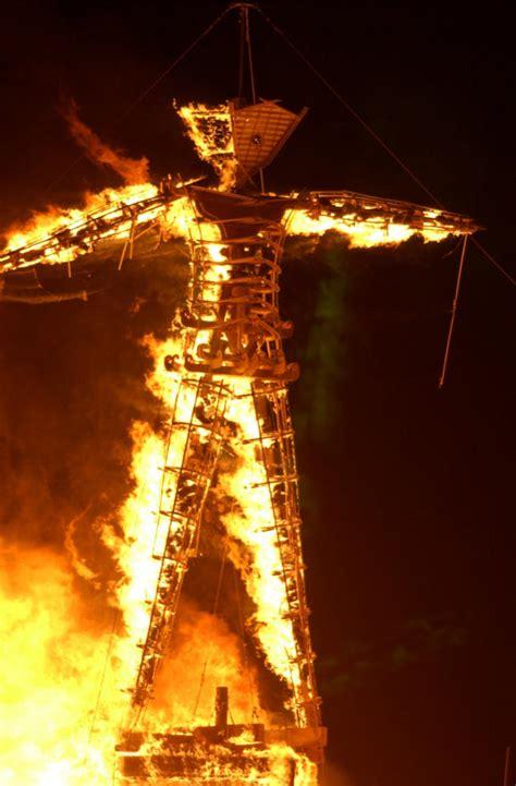 burning festival t c c black rock city nevada burning festival