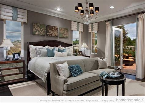 master bedroom color ideas color ideas for master bedrooms and bathroom decorate my