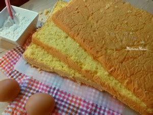 bagna x pan di spagna torta panna e fragole peppa pig mammamaria