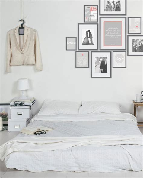 beds on the floor 66 best images about bedroom joy on pinterest urban
