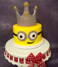 faeizas cakes minion rainbow butter cake with buttercream star wars lego themed cake buttercream frosting and