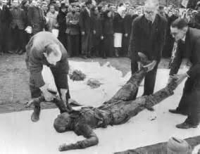 Medgar evers exhumed body photos